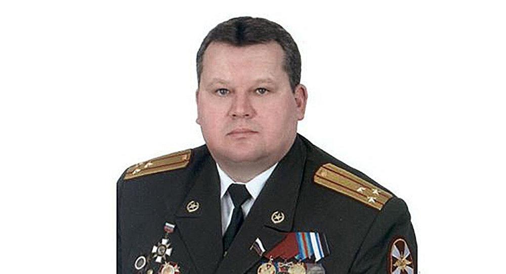 Андрей Головатюк