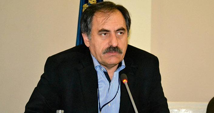 Вкладчики забрали излатвийских банков €365 млн занеделю