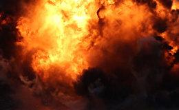 Uguns dēmons: ko spēj Krievijas artilērija