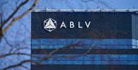 Банк ABLV