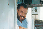 Олег Башмаков