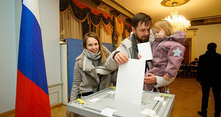 Латвия проиграла соседям поБалтии в борьбе за русских туристов