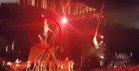 Cirque du Soleil akrobāts gājis bojā priekšnesuma laikā ASV