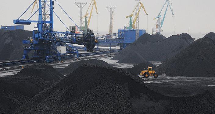 1-ый наБалтике свободный порт появится вЛенинградской области