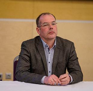 Andrejs Mamikins