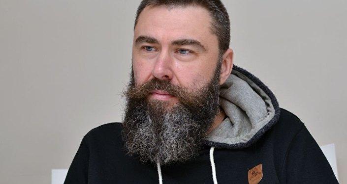 Режиссер Виестурс Кайришс