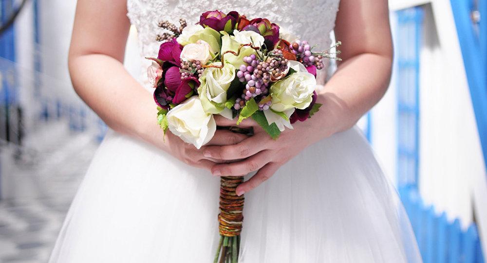 Kāpēc Īrijā samazinās viltus līgavu skaits no Latvijas