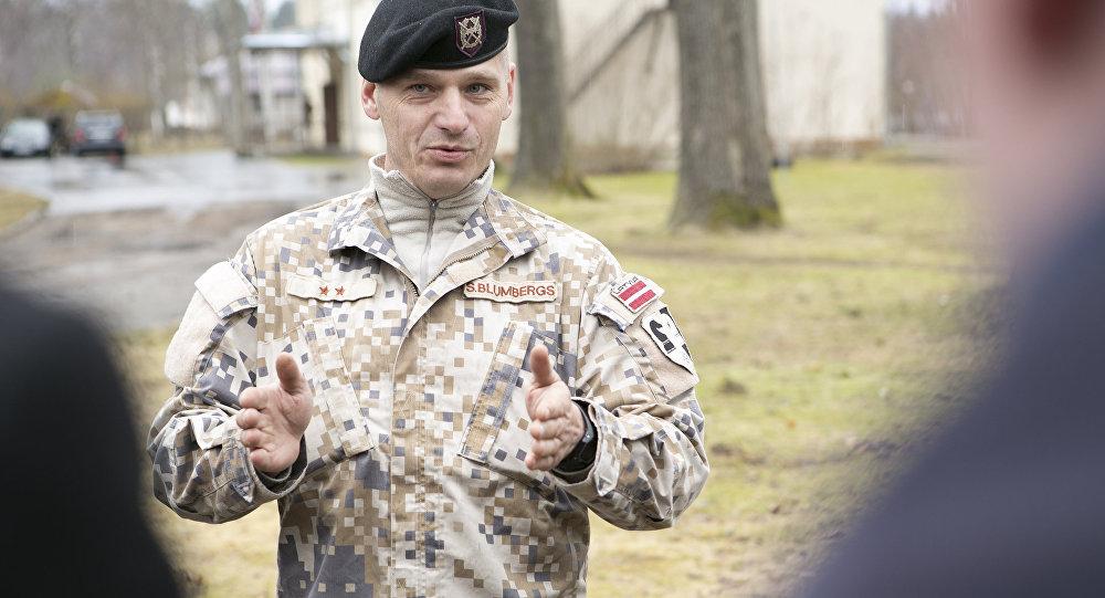 Patriotiska dzīve: skolēnus gaida armijā