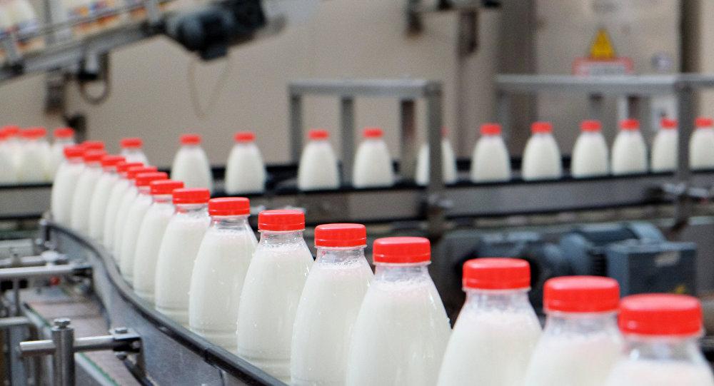 Piena ražotne