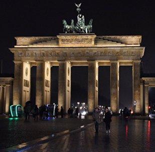 Berlīne