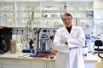 Создатель лекарственного препарата мельдоний – Ивар Калвиньш